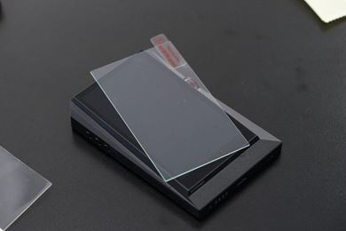Picture of Astell & Kern Screen Protection Kit for AK320