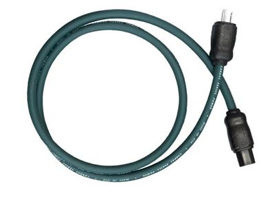 Picture of Cardas Parsec power cord