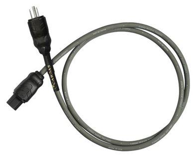 Picture of Cardas Iridium Power Cord
