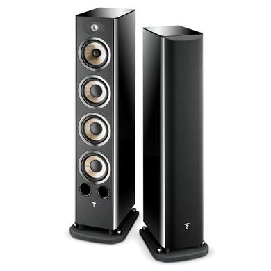 Picture of Focal Aria 936 speaker (pair)