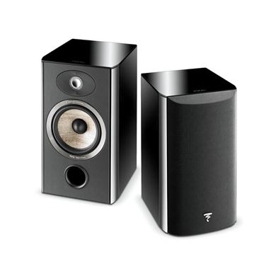 Picture of Focal Aria 906 speaker (pair)
