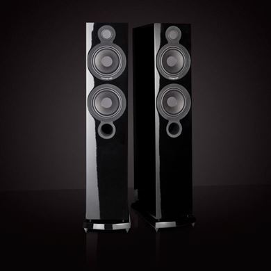 Picture of Cambridge Audio Aeromax 6 Speaker (pair)