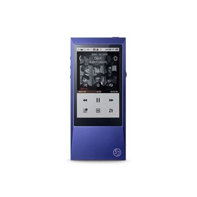 Picture of Astell&Kern SUPER JUNIOR x AK Jr Audio Player