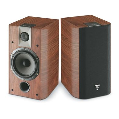 Picture of Focal Chorus 705 speakers ( Pair / Demo / Brand New)