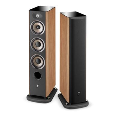 Picture of Focal Aria 926 speaker (pair)