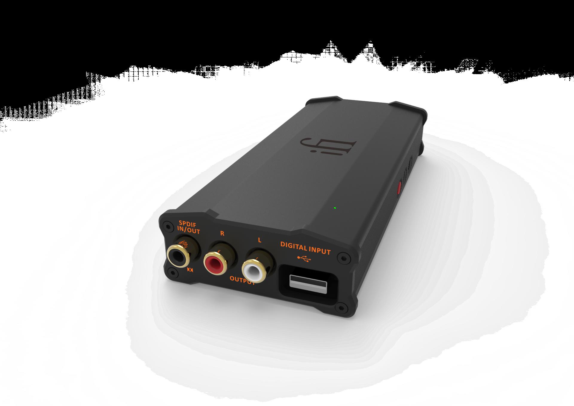 audiow3 dac amplificateur de casque ifi audio micro idsd black label. Black Bedroom Furniture Sets. Home Design Ideas