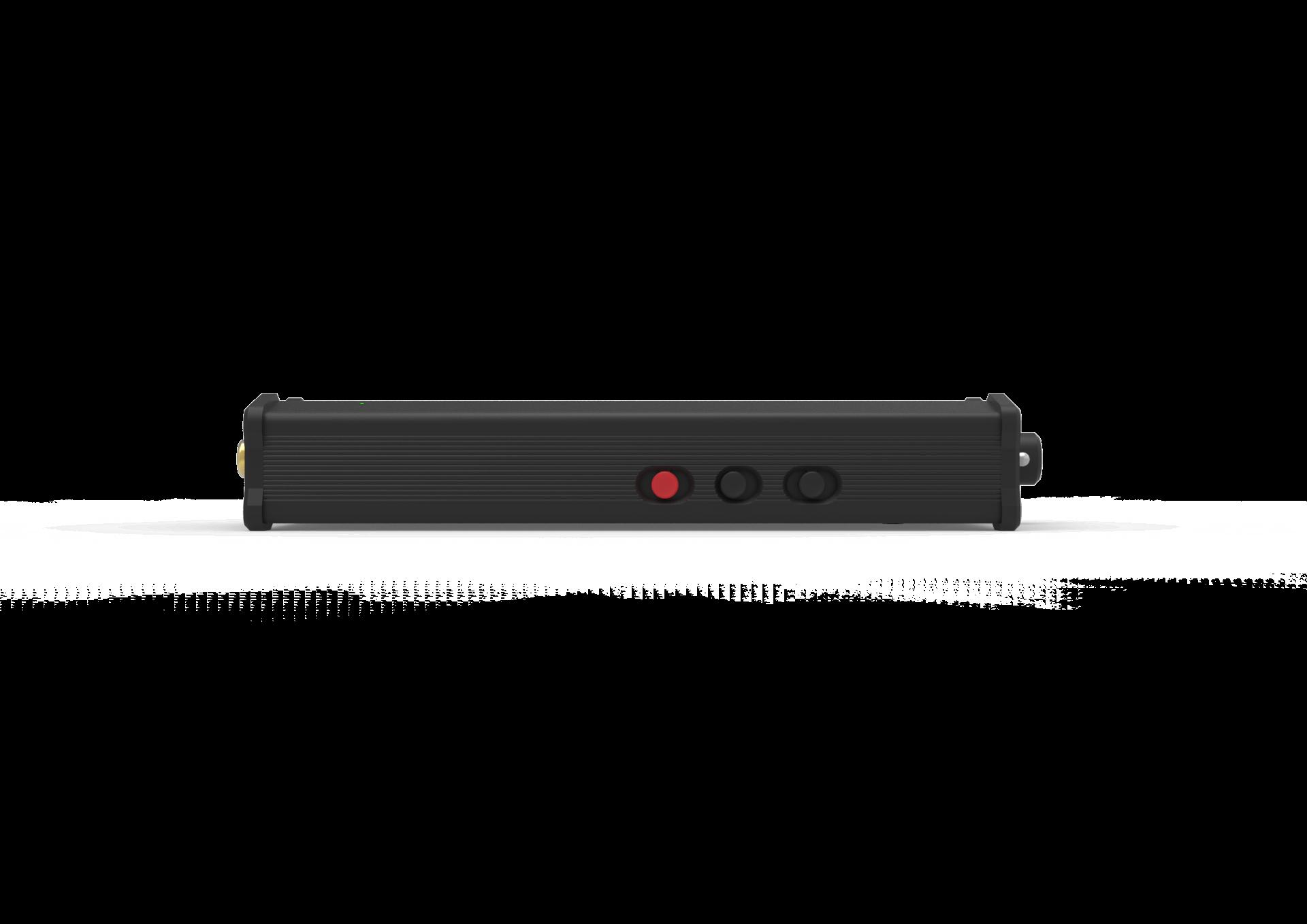 audiow3 ifi audio micro idsd black label dac headphone amp. Black Bedroom Furniture Sets. Home Design Ideas