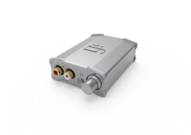 Picture of iFi audio nano iDSD LE DAC/Heaphone Amp