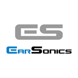 Picture for manufacturer EarSonics