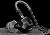 Picture of EarSonics ES2 Earphone