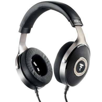 Picture of Focal Elear Headphone