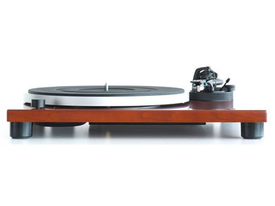 Picture of Music Hall mmf-1.5 turntable