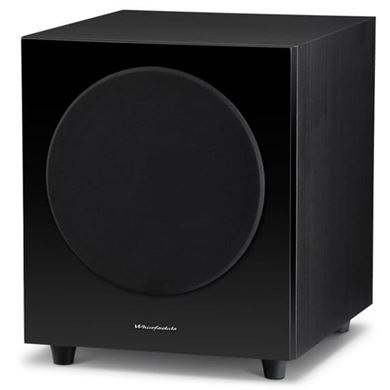 Picture of Wharfedale WH-D10 subwoofer