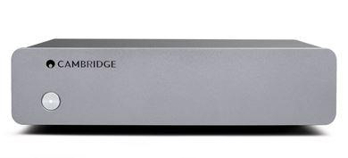 Picture of Cambridge Audio Solo MM Phono Preamplifier