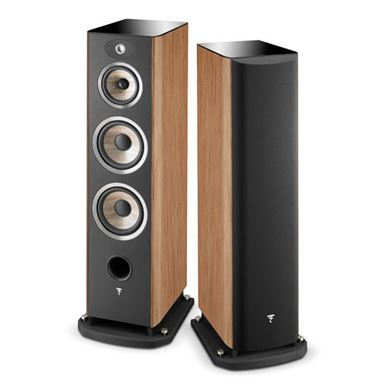 Picture of Focal Aria 948 speakers (Pair)