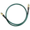 Picture of Cardas Parsec Digital Cable (S/PDIF)