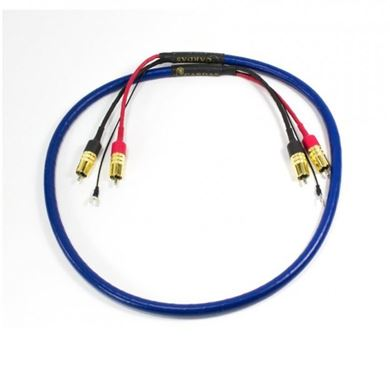 Picture of Cardas Clear Phono Cable
