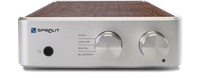 Picture of PS Audio Sprout 100 Integrated Amplifier