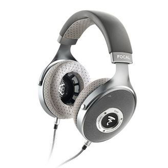 Picture of Focal Clear Headphone