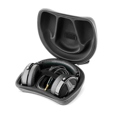 Picture of Focal rigid carrying case (for Elear/Clear/Utopia Headphones)