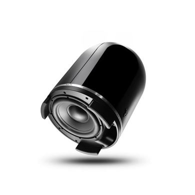 Picture of Focal Dome Sub subwoofer