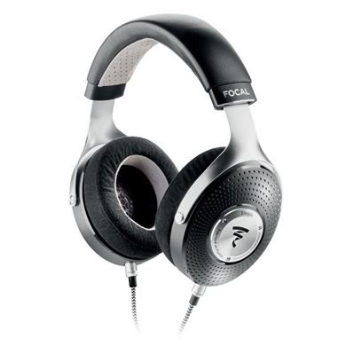 Picture of Focal Elegia Headphone