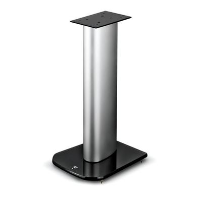 Picture of Focal Aria S900 Stand (pair)