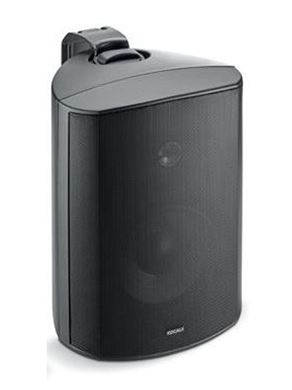 Picture of Focal 100 OD6 Outdoor speaker (single)