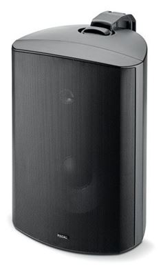 Picture of Focal 100 OD8 Outdoor speaker (single)