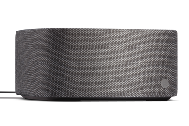 Picture of Cambridge Audio Yoyo (L) Bluetooth speaker