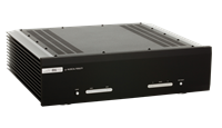 Picture of Musical Fidelity M6s PRX Power Amplifier