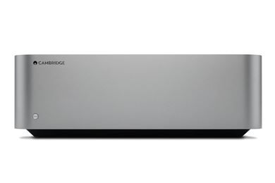 Picture of Cambridge Audio EDGE W Power Amplifier