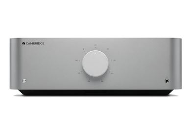 Picture of Cambridge Audio Edge A Integrated Amplifier