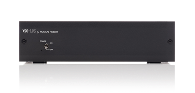 Picture of Musical Fidelity V90-LPS Phono Stage (MM/MC) Open Box