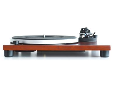 Picture of Music Hall mmf-1.5 turntable (Open Box)