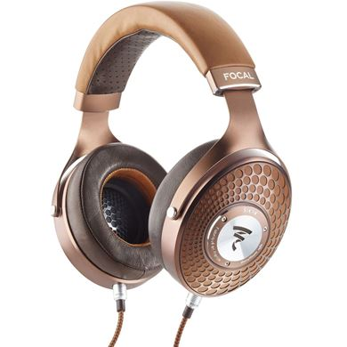 Picture of Focal Stellia Headphone