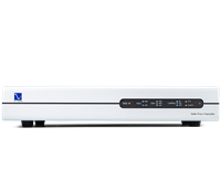 Picture of PS Audio Stellar Phono Preamplifier