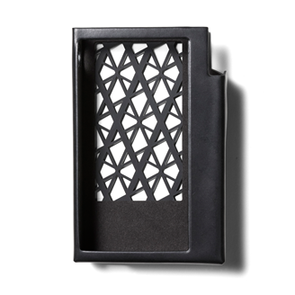 Picture of A&K KANN CUBE Case