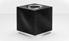 Picture of Naim Mu-So Qb 2nd Generation Compact Wireless Audio System