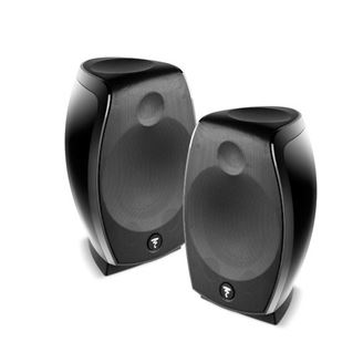 Picture of Focal Sib Evo Dolby Atmos 2.0 speakers (pair)