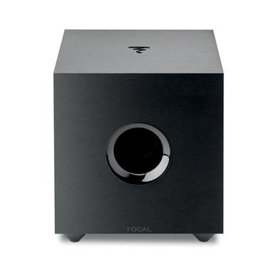 Picture of Focal Cub Evo subwoofer