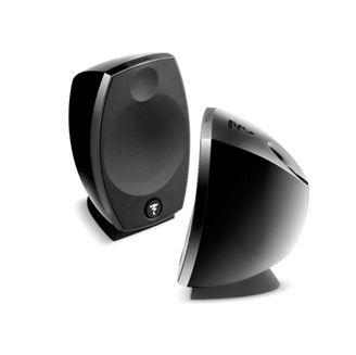 Picture of Focal Sib Evo 2.0 satellite speakers (pair)