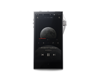 Picture of Astell&Kern SA700 high-resolution portable music player