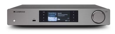 Picture of Cambridge Audio CXN V2 Serie 2 Network Streamer
