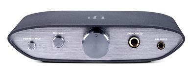 Picture of iFi Audio Zen DAC V2