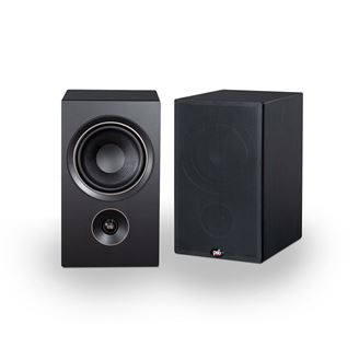 Picture of PSB Alpha P5 Bookshelf speaker (pair)