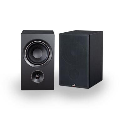 Picture of PSB Alpha P5 Bookshelf speaker (pair)