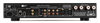 Picture of PS Audio Stellar Strata Streaming Amplifier