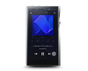 Picture of Astell&Kern SE200 Digital Audio Player
