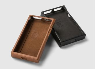 Picture of Astell&Kern SE200 leather case